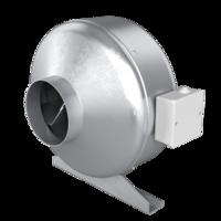 MARS GDF 100 Вентилятор центробежный канальный