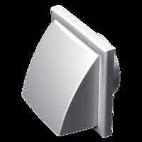 Приточно вытяжной колпак МВ 102 ВК