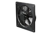 Вентилятор ОВ 4Д 630