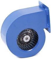 Вентилятор (ebmpapst) радиальный (улитка) (2000 m³/h)